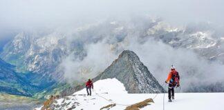 Freizeit-Angebote im Valtellina